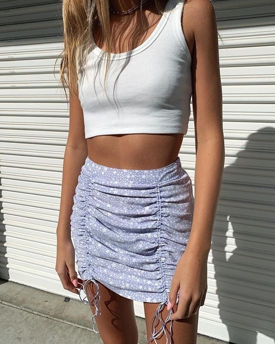 Cute summer outfits  Board