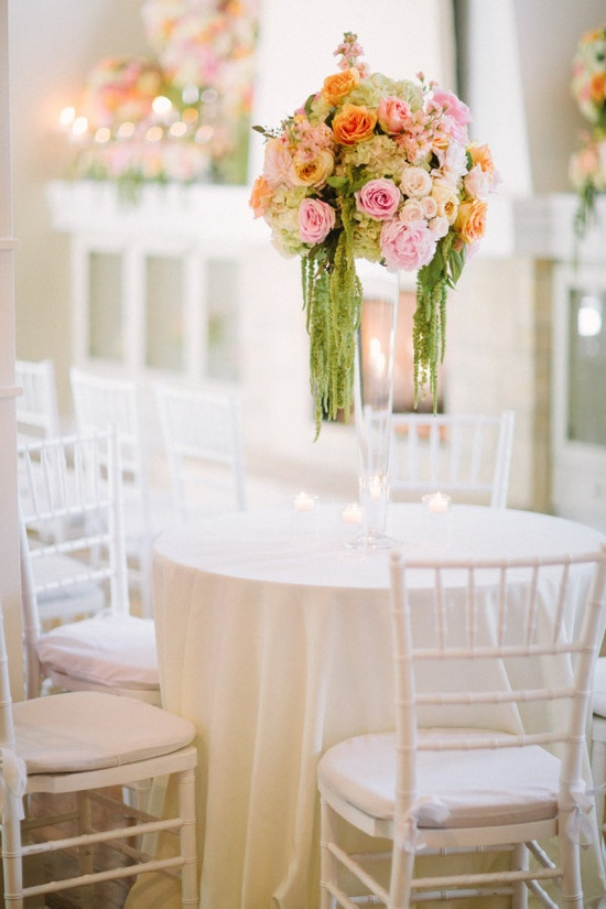 Photography by justindemutiispho..., Wedding Coordination   Decor by olivierevents.com, Floral Design by events-in-bloom.com