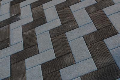 vinyl tile flooring design ideas - Google