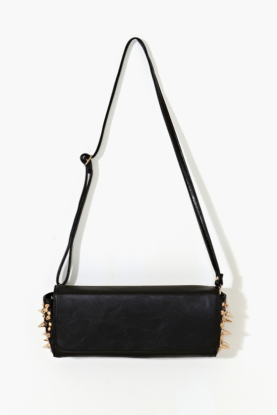 Riot Spike Clutch  $40.60 (On Sale was 58 Dollars)