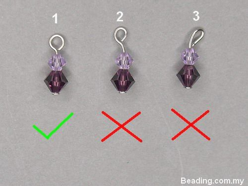 TUTORIAL perfect-jewelry-beaded-simple-loop.jpg