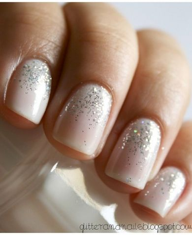 Nail Art Invasion: The 49 best manis of 2012  Free Nail Technician Information   www.nailtechsucce...  Nail Art Supplies  www.bornprettysto... www.bornprettysto...
