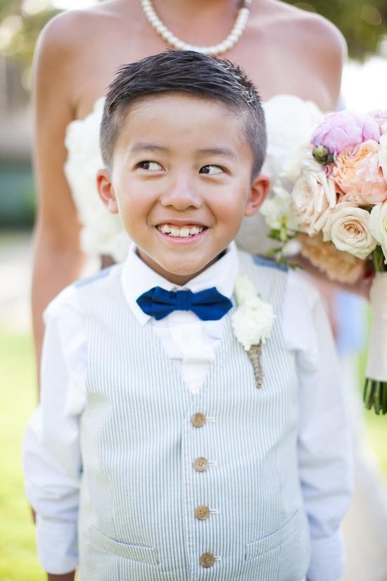Photography by Weddings by Sasha Gulish / sashagulish.com