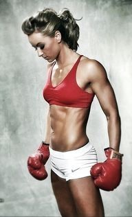 Try this Awesome Abs Challenge and start seeing results!! #fitness #healthy