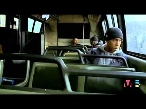 Eminem   Lose Yourself Clean Version)