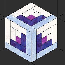 Rhombus Star Quilt - www.Quilt-luck -...  #quilt #Rhombus #star #wwwQuiltluck   Rauten Sterne Quilt – www.Quilt-Glueck-…   Rhombus Star Quilt – www.Quilt-Glueck -…