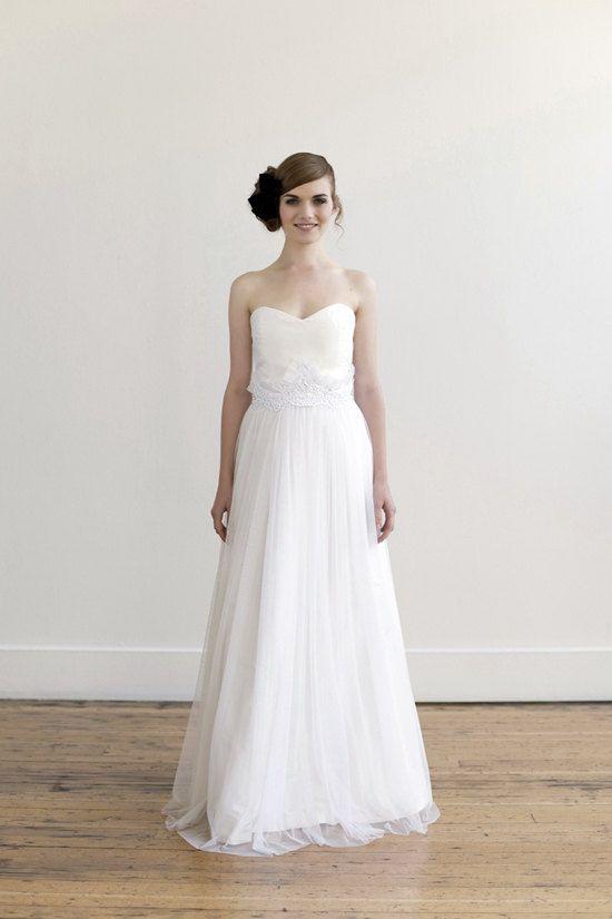 Gorgeous wedding dress!!!