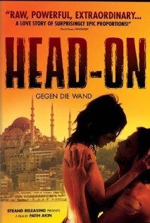 Gegen die Wand, Fatih Akin (2004)