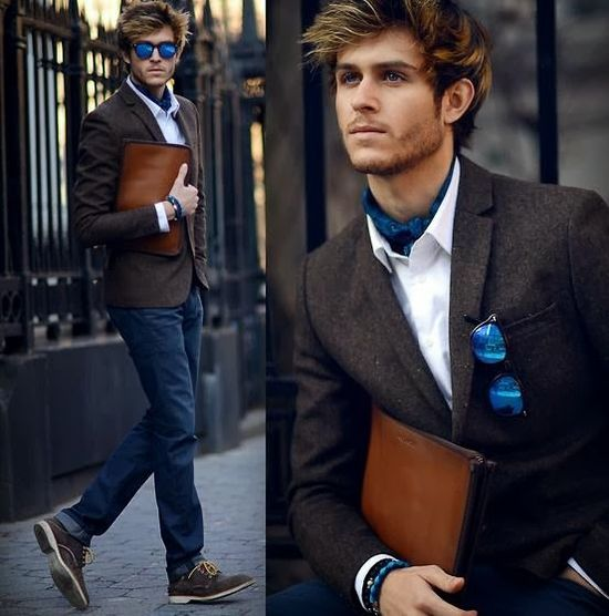 Mens Fashions Trends...