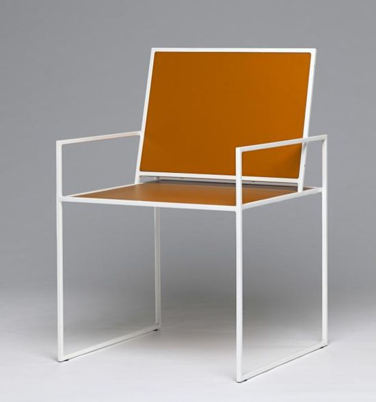 The 2009 Cicely & Colin Rigg Contemporary Design Awards :: HOMEGAZINE.COM HOME & GARDEN - INTERIOR DESIGN