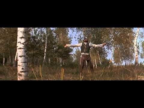 ? Fiddler On The Roof (Full Movie) - YouTube
