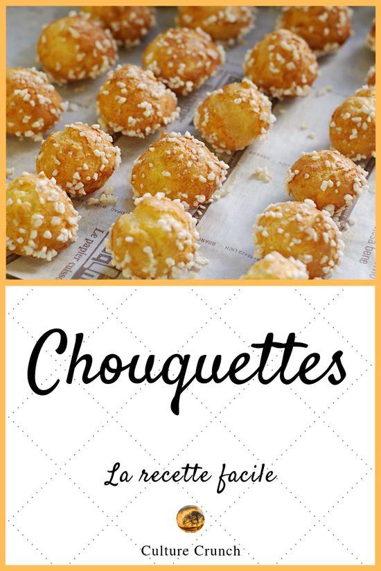 #cuisine #recettes #recetterapide #recettefacile #desserts