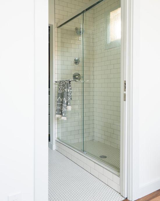 This Wild Idea X Ferguson Bath, Kitchen U0026 Lighting Gallery