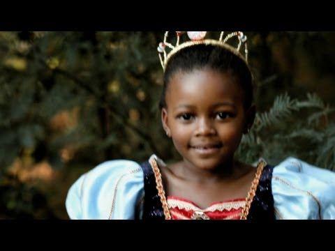 Disney's I Am A Princess :)