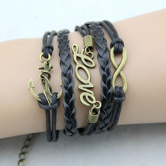 Best friend Bracelet, Birthday Best friend Bracelet Friendship,