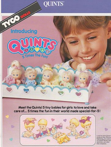 One of my favorite toys as a kid. #90s #toys