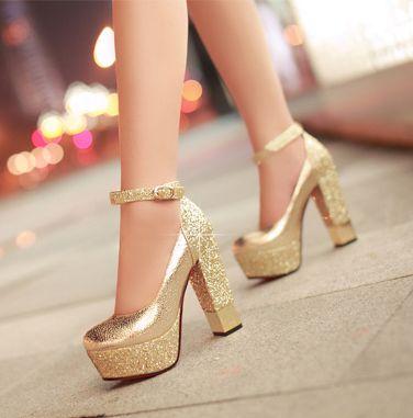 wedding shoes  fashion shoes