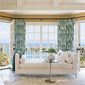 Pictures of beach cottage interiors - beach nautical themed decor.jpg