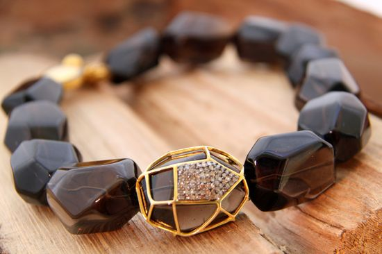 Classic and Beautiful NECKLACES Necklaces Jewerly glamour featured accessories