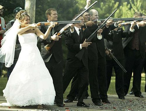Funny Bridal Party #funny school pictures #funny ass photos #funny photos #amazing photos