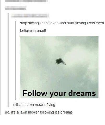 Haha why did this make me laugh??