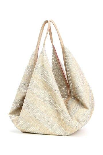 ? this bag