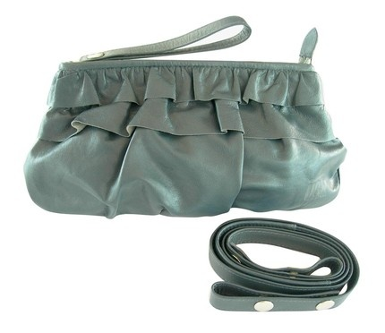 Una Leather Bags: by Lulu from Punta del Este, Uruguay