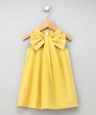 such a cute dress!