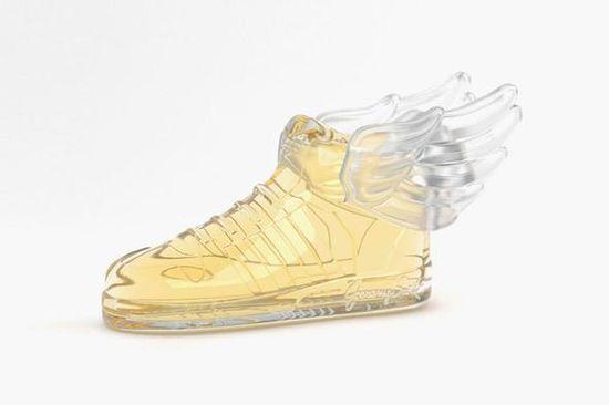 adidas NEO Hoops Animal Mid Height INF Basketball Shoe