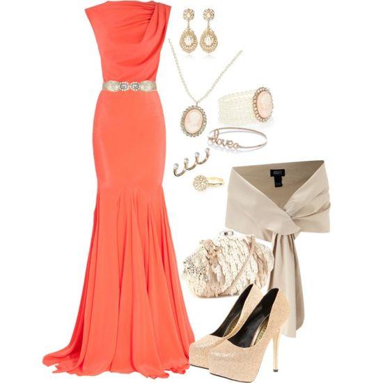 elegant-fashion-outfits-2012-3