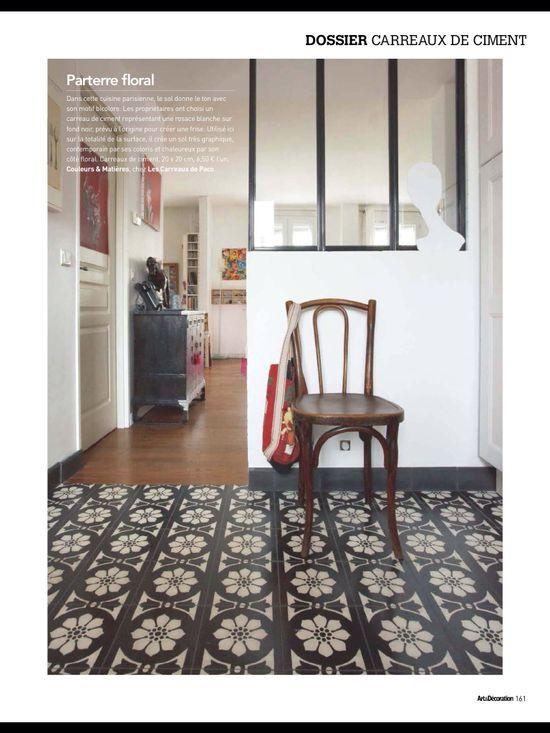 Décoration intérieure / interior decoration