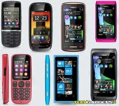 the best phones out