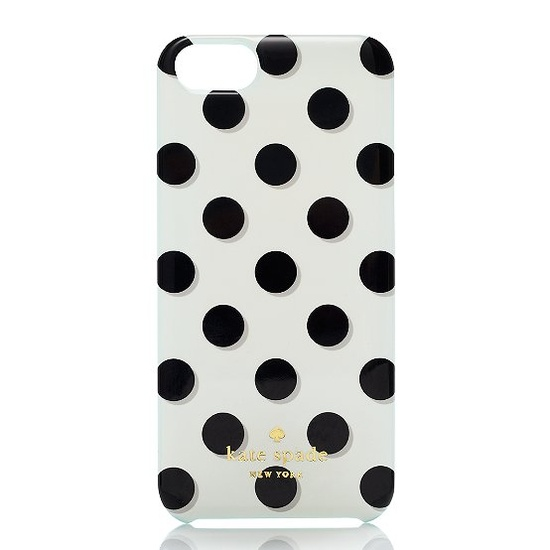 Le Pavillion iPhone / Kate Spade