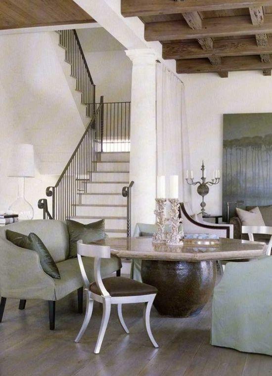Interiors Homes Gardens & Lifestyles