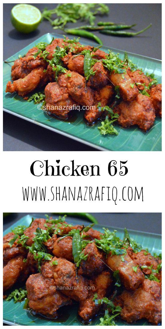 Shanaz rafiq food blogger recipe developer shahnazrafiq on shanaz rafiq recipes forumfinder Choice Image