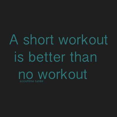 #fitness #workout #motivator #motivation#inspiration #exercise