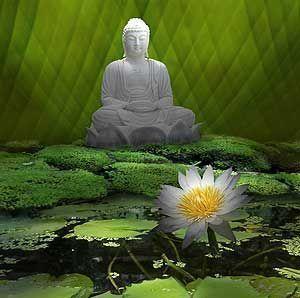 #mindfulness#self personality #softskills #soft #self