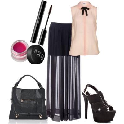 Hotshot tote #handbags