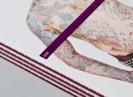 andsmithdesign.com  # #design #ink