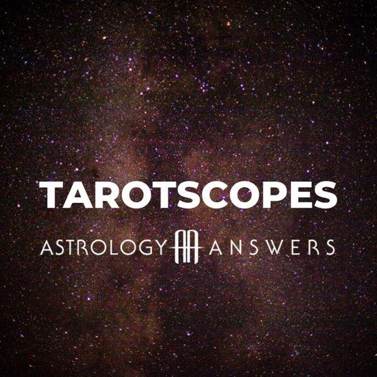 Tarotscopes  Board