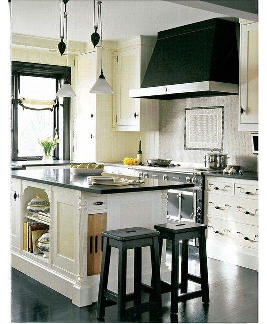 Home Design Ideas Bangalore: Kitchen Stuffs: Kitchen Design Ideas-Home Design Ideas