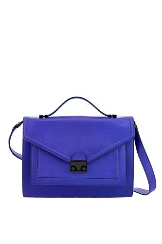 Loeffler Randall Rider Bag - 15 Big And Beautiful Handbags To Get You Through Spring!