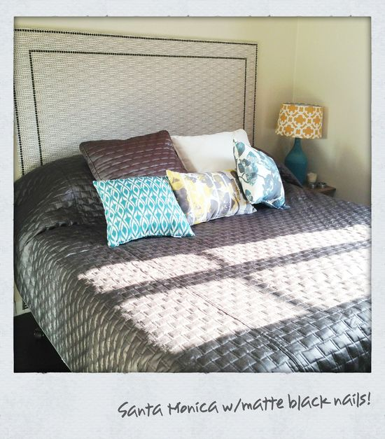 Love Shack Designs -Bedroom Fashion-: Photo