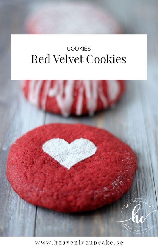 Danielle schill food blogger and recipe creator daniellecschill heavenly cupcake forumfinder Gallery