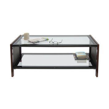 Studio Designs Office Line Coffee Table $160.58