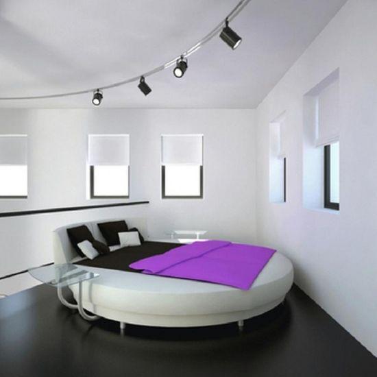 Modern Floor Designs