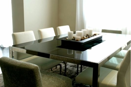 dining room inspiration - Home and Garden Design Ideas