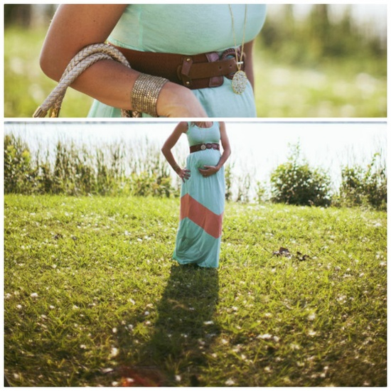 Summer + Pregnancy = I cannot wait for the summer!!!!