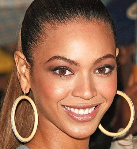 Celebrity Beauty Confessions