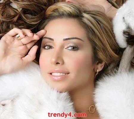 style eye makeup 2014